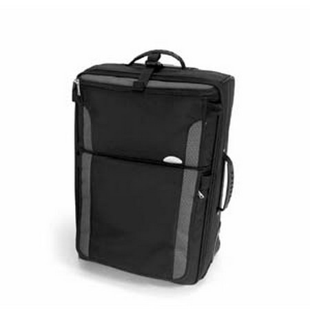 Business Trolley Case