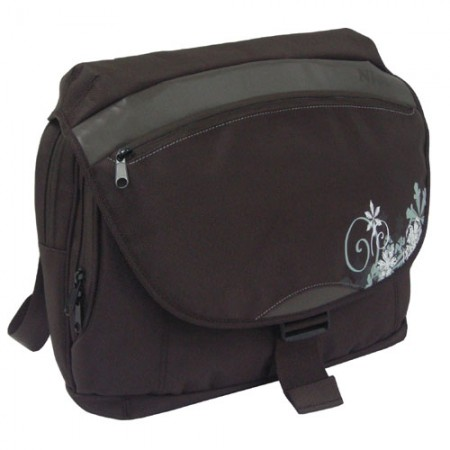 Scooter Messenger bag