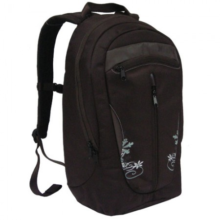 Scooter Laptop Backpack