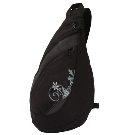 Scooter Crossover bag