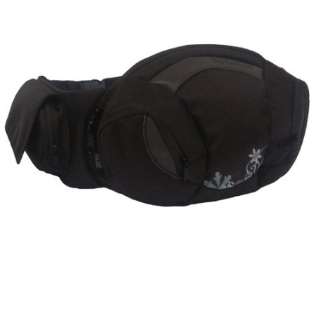 Scooter Waist Bag