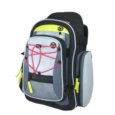 Sporty Backpack (21L)